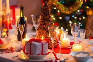 Новый год, новогодний стол, новогодние советы, кулинария, подготовка к празднику, к Новому году, новогоднее, советы хозяйкам, пращдничное, 2019, новогоднее планирование, новогодний бюджет, новогодние хитрости, продукты, еда, бюджет, финансы, новогодняя экономика, планирование, Как не умереть с голоду после праздника? Часть 1, предпраздничная,