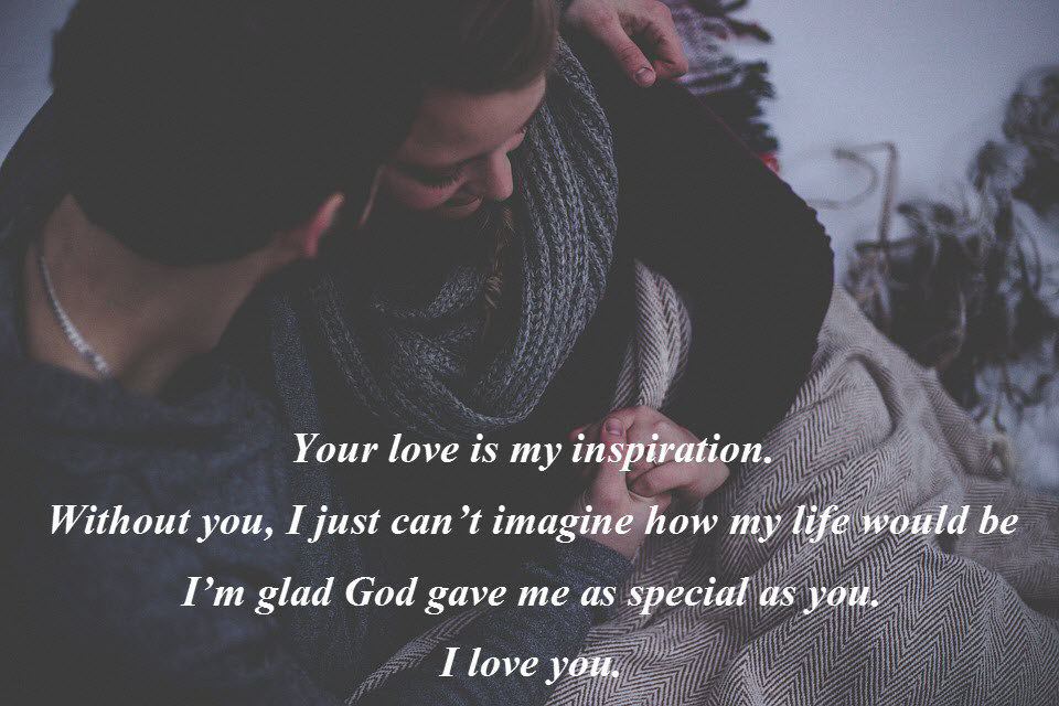 Romantic Love Messages For Gf Romantic Quotes For Gf Her Romantic