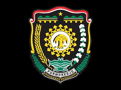 purworejo