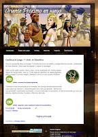 http://historiajuego.blogspot.com.es/2016/08/1-nivel-el-paleolitico_29.html