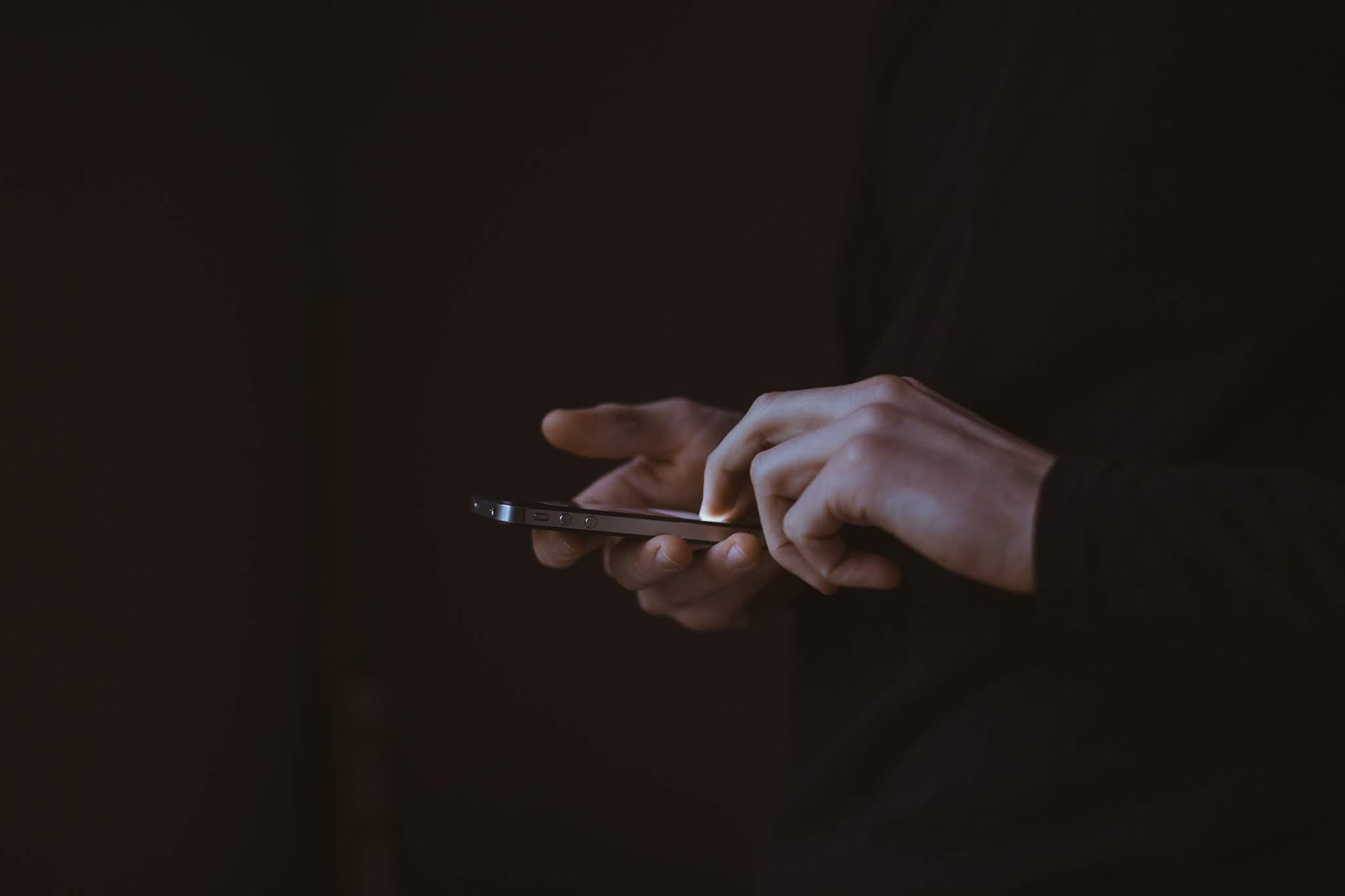 Why a Secure Business App is a Must-Have Resource for Small Businesses