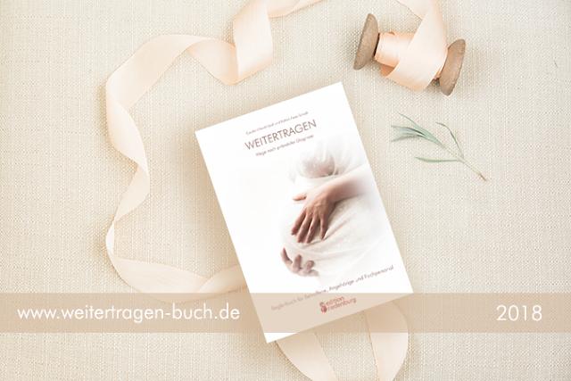 http://www.weitertragen-buch.de