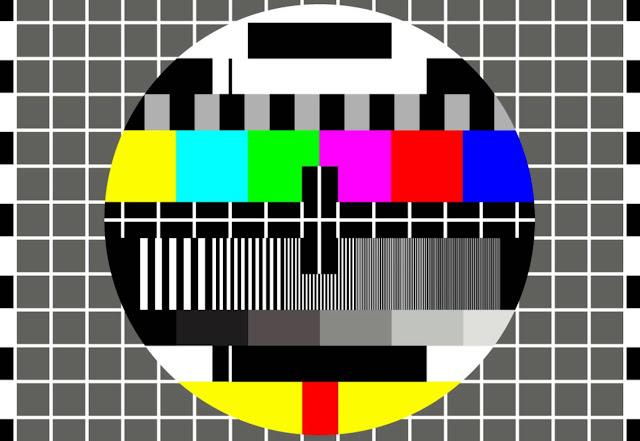 Nie mam telewizora już od 1999r. i przyznaję, że nie planuję tego zmieniać.