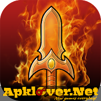 Blade Crafter APK MOD Unlimited Money