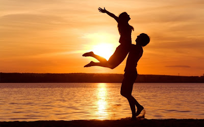 خلفيات رومانسية للكبار 2016 رومانسية lovers-1280x800.jpg