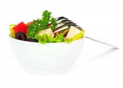 Sund og nem morgenmad – Sund Slankekur - Nem Slankekur