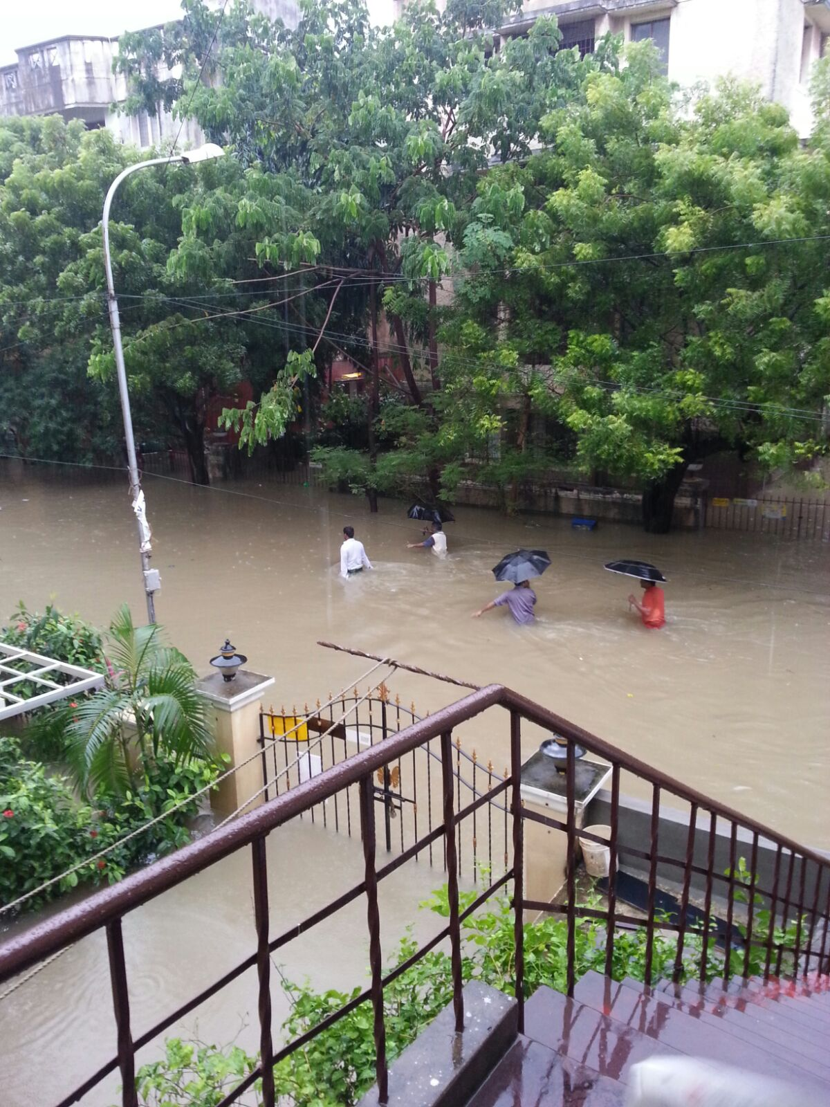 sandhya s blog chennai floods when essay topics became reality chennai floods when essay topics became reality
