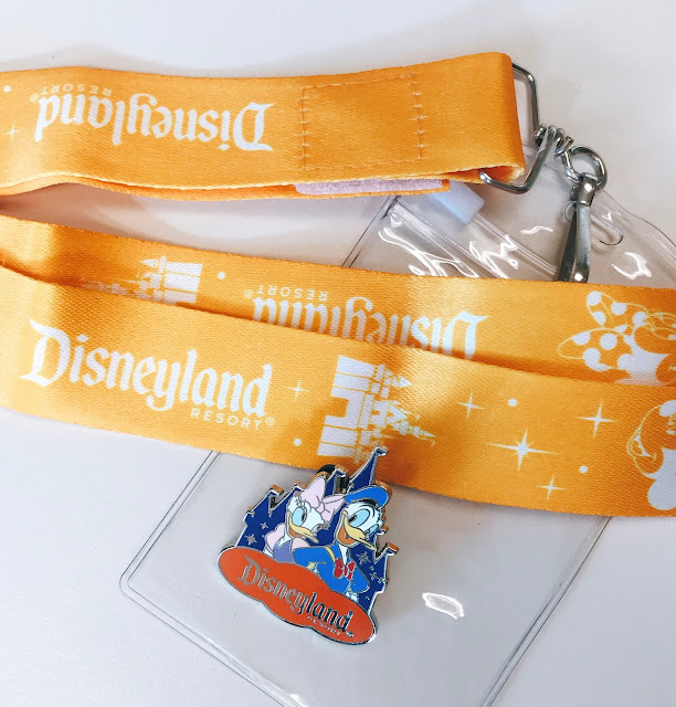 Disneyland Travel Hacks and Freebies