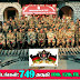 Assam Rifles 749 Tradesmen Recruitment 2019 - Apply Online