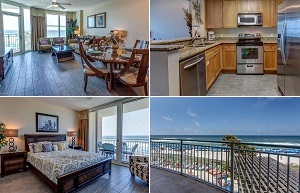 Aqua Condo For Sale, Panama City Beach Real Estate