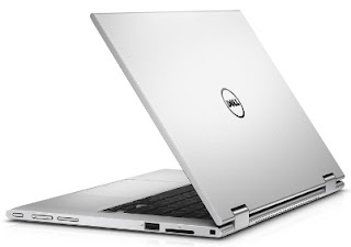 Direct link..DELL 3152 / i3152 Laptop Network (WiFi-Bluetooth) Driver | For Windows