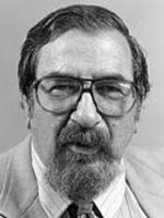 Richard H. Popkin