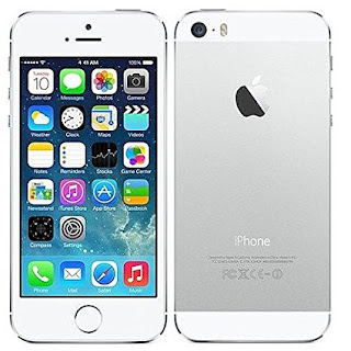 iphone-5s-firmware-flash-file-download