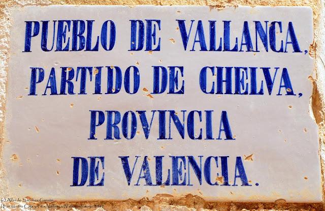 vallanca-valencia-ladrillo-ceramica