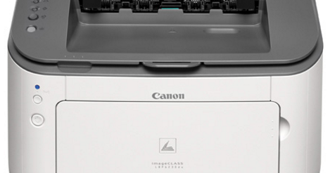 CANON IMAGECLASS LBP6230DW PRINTER UFRIIXPS DRIVERS (2019)