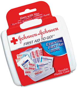 56f6c39b7 ... o primeiro Kit de Primeiros-Socorros (First Aid Kit)