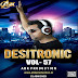Desitronic Vol.57 ( ABK Production )
