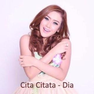 Cita Citata - Dia Mp3