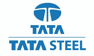 Signing of Definitive Agreements for acquisition of steel business of Usha Martin Limited by Tata Steel or its subsidiaries.