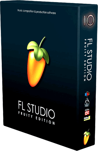 fl studio 10  free full version