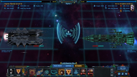 star-traders-frontiers-pc-screenshot-www.ovagames.com-2