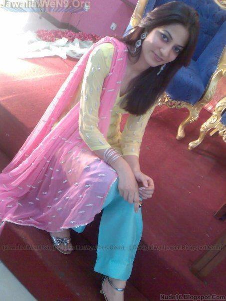 indias no1 desi girls wallpapers collection desi forum