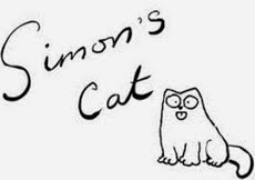 http://patronesamigurumis.blogspot.com.es/2014/10/simons-cat.html