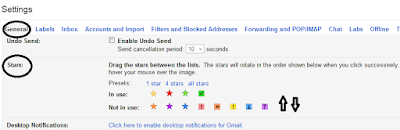 gmail_colored_stars