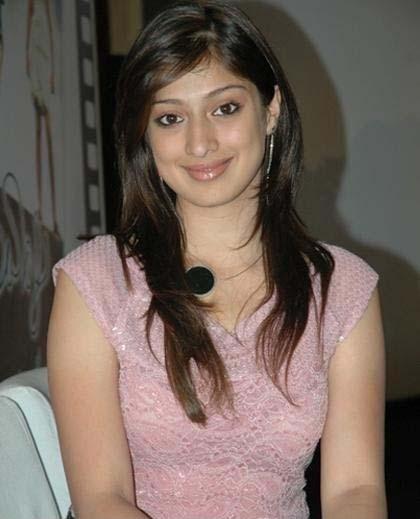 Tamil Beautiful Girls Reviews-8104