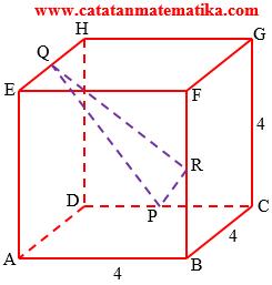 Pembahasan Matematika IPA SBMPTN 2013