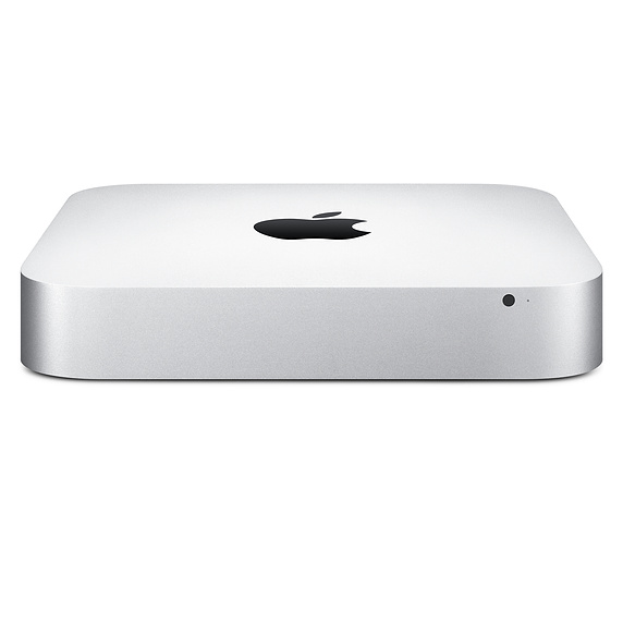 Apple Mac Mini Specs Intel Dual Core i5 Optical Device  Computer