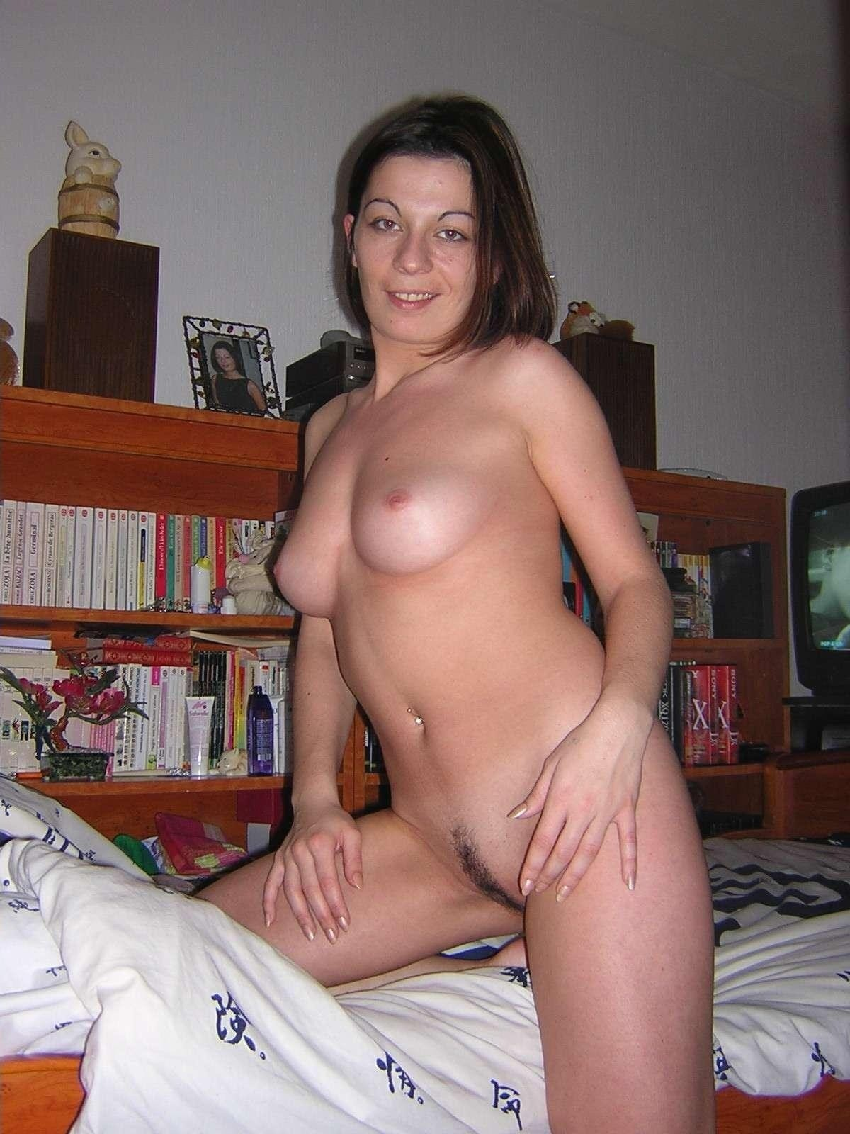 Lovely Matures Pics