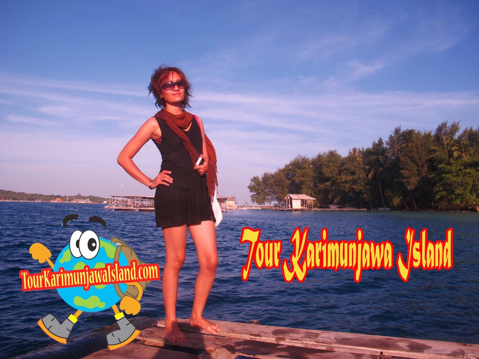 Keindahan Wisata Karimunjawa, Panorama karimunjawa, pantai karimunjawa, pulau karimun jawa, bawah laut karimunjawa, indahnya karimunjawa, tour karimunjawa, paket wisata karimunjawa, trip karimunjawa