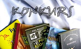 http://secret-books.blogspot.com/2016/06/5-tysiecy-subskrypcji-konkurs.html