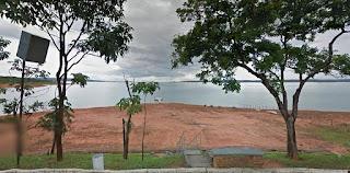 Três Marias - Minas Gerais - MG