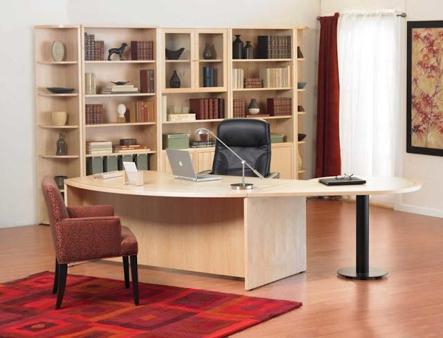 best buy home office desk oak sets with file cabinets sale