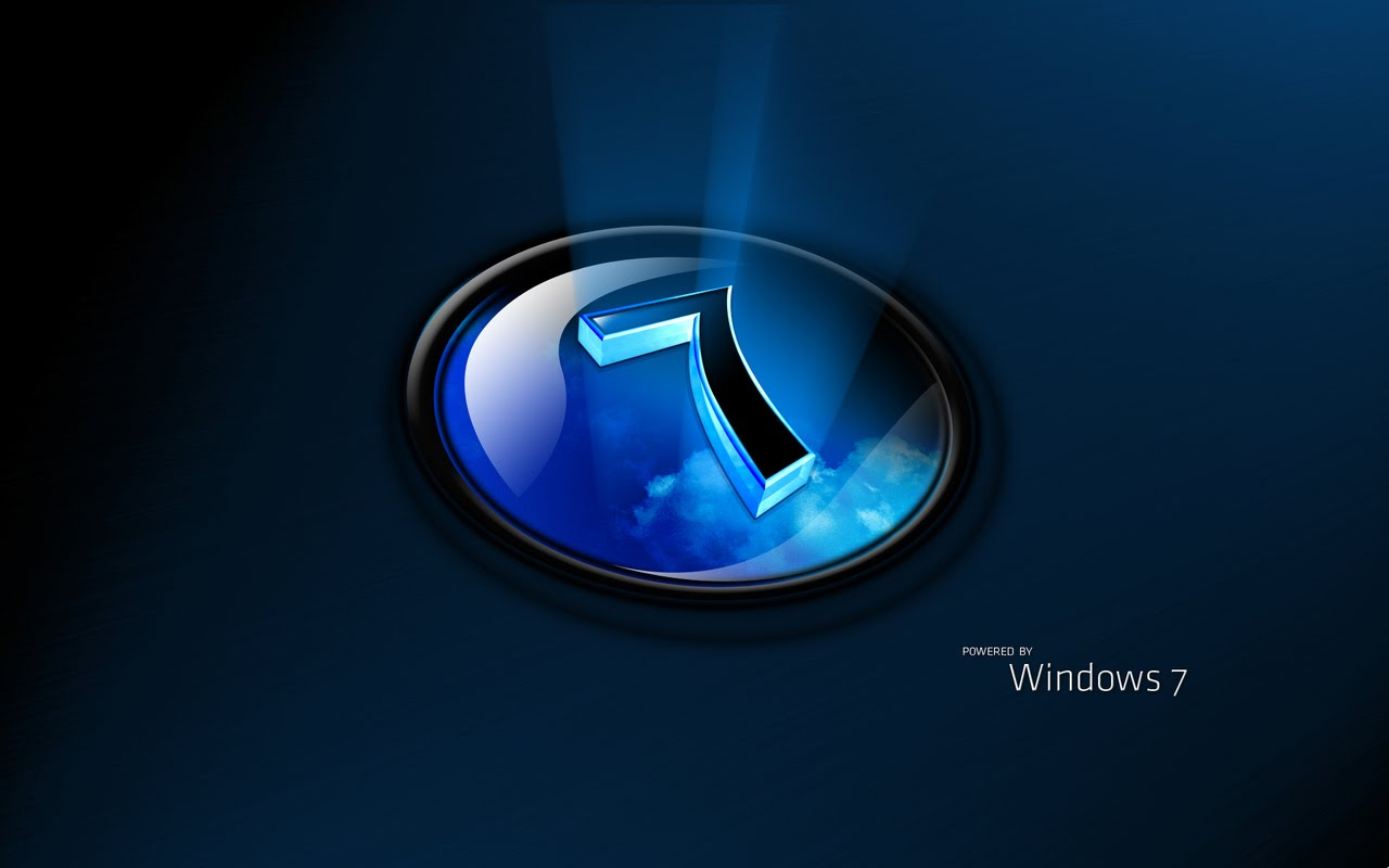 Windows 7 Wallpapers | Hd Desktop Wallpaper