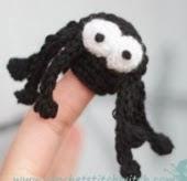 http://crochetstitchwitch.com/?p=274