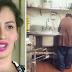 Mulher deixa morador de rua trabalhar em sua loja; veja o que aconteceu 15 dias depois
