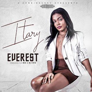 Itary – Everest