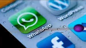 Eko Kusnurhadi Sukses Jualan Via Whatsapp dan BBM