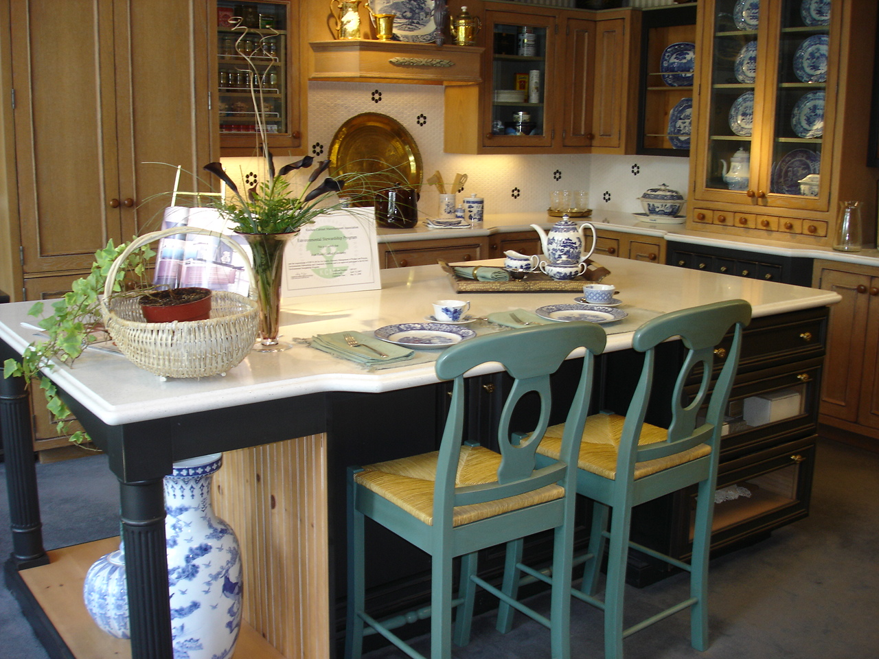 a bountiful kitchen bountiful kitchens design my kitchen free design my kitchen online