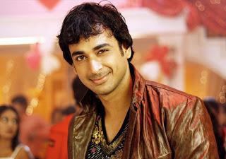 Biodata Sarwar Ahuja (Pemeran Prashant Satyendra Dubey) – mantan suami Aarti