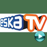 EskaTV