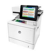HP LaserJet Enterprise MFP M527f Driver Download