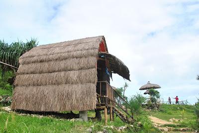 akcayatour, Pantai Pok Tunggal, Travel Jogja Malang, Travel Malang Jogja