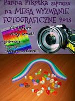 http://misiowyzakatek.blogspot.com/2013/11/cierpliwosc-wyzwanie-foto.html