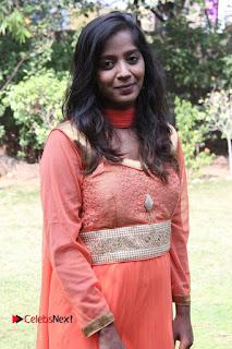 Konjam Konjam Tamil Movie Audio Launch Stills 0004