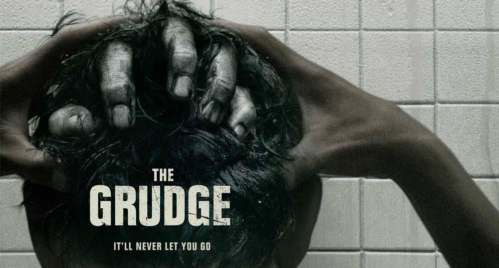 Sinopsis Film The Grudge (2020)