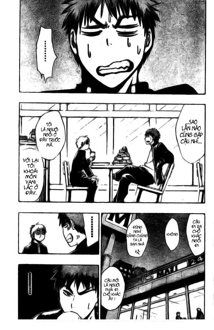 Kuroko No Basket chap 001 trang 52